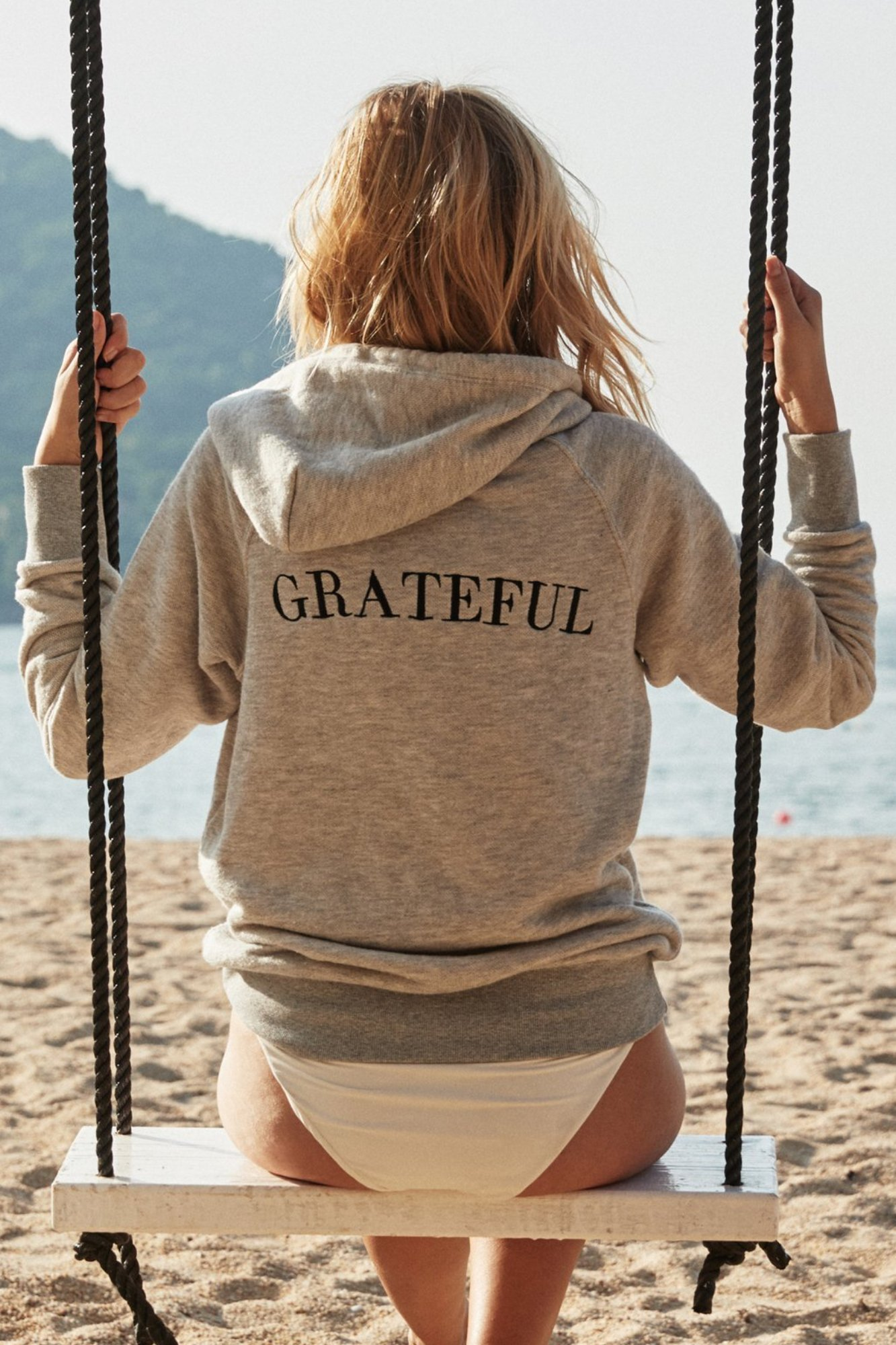 spiritual gangster grateful gym hoodie available are barefoot in spring lake, nj
