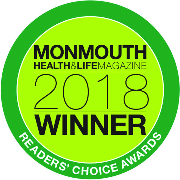 barefoot winner monmouth county readers choice spring lake nj