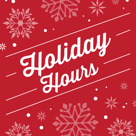 holiday hours at barefoot athleisure in spring lake, nj