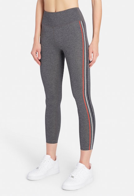 Splits59 Anchor 7/8 Tight available at barefoot athleisure in spring lake, nj